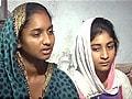 Video: राह तलाशती गुजरात की लड़कियां