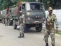 Video: इंडिया इस हफ्ते : मुजफ्फरनगर में दो गुटों में हिंसा