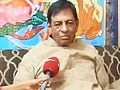 Video : Made speech, wasn't inflammatory: Hukum Singh, linked to Muzaffarnagar violence