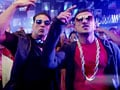 Video : Party All Night with Honey Singh