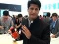 Video: Cell Guru this week: IFA 2013 Special