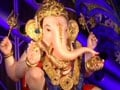 Video : In Pune, Hindus and Muslims come together to celebrate Ganesh Chaturthi