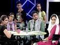 Video: युवाओं का वोट क्यों है अहम...?