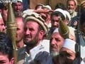 Video: Pakistan: The War Within (Aired: October 2008)