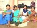 Video: गढ़चिरौली में लिंगानुपात बेहतर, लेकिन कुपोषण बड़ी समस्या