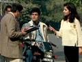 Video: छुपा रुस्तम : जीवनसाथी में चाहिए कैसी-कैसी खूबियां