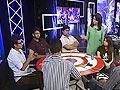 Video: क्या चाहता है भारत का यंगिस्तान...?