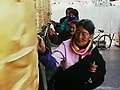 Video : NDTV Classics: Tibet - a struggle for survival (Aired: February 2009)