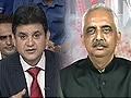 Video: कितनी जान फूंकेंगे राहुल गांधी...?