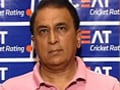 Ishant does not have the confidence to handle pressure: Sunil Gavaskar