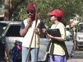 Video: छुपा रुस्तम : आओ चढ़ें हिमालय पर