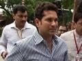Video : Aam Aadmi Party asks Sachin Tendulkar not to associate with MCA's Kandivali Club