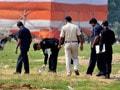 Video: पटना धमाके : झारखंड के छोटे से गांव में रची गई साजिश