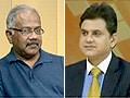 Videos : नए नियम से क्रिकेट को फायदा?