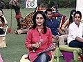 Video: क्या भारत और पाकिस्तान दोस्त हो सकते हैं?