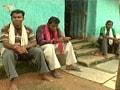 Video: Votenama 2013: Chhattisgarh power play