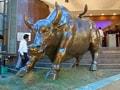 Video : As Sensex hits new high, Chidambaram brings more good news