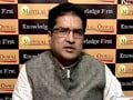 Video: Raamdeo Agrawal's top picks for next Diwali