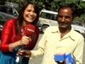 Video: Cell Guru: Diwali Special