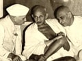 Video: खबरों की खबर : पटेल-नेहरू में मतभेद थे?