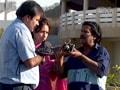 Video: छुपा रुस्तम : फोटो खींच फंसे लोग