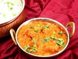 Video: Chicken Rogan Josh With Kashmiri Mirch