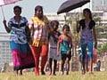 Video: Sri Lanka: Chasing peace