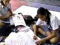 Video: पेंटिंग्स के जरिये व्यक्त की गईं बेटियों के प्रति भावनाएं