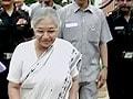 Video: दिल्ली की 56 सीटों के लिए कांग्रेस की पहली लिस्ट