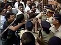 Video: कैंपा कोला मामला : अंत भला तो सब भला