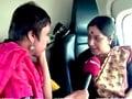 Video: सुषमा के साथ इलेक्शन यात्रा