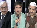 Video: Paisa and politics: election funding the root of political corruption?