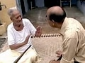Video: Walk The Talk: Ustad Bismillah Khan (Aired: May 2005)