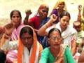 Video: स्पेशल रिपोर्ट : देश की तमाम छोटी पार्टियां