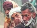 Video: दंगों के बाद हुई कतरा-कतरा जिंदगी