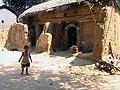 Video: स्पेशल रिपोर्ट : प. बंगाल का लोक जीवन