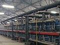 Videos : गुजरात के मोरबी में सेरामिक कारखाने खतरे में!