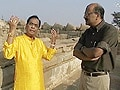 Video: Walk The Talk: Balamuralikrishna (Aired: December 2004)