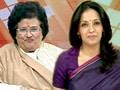 Video : दिल्ली में वोट प्रतिशत बढ़ने का मतलब क्या?