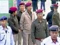 Videos : मिजोरम में कांग्रेस को मिला पूर्ण बहुमत