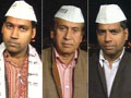 Video: State to Centre? 'Aam Aadmis' set out