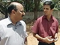 Video: Walk The Talk with Rahul Dravid (Aired: June 2003)