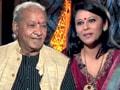 Video : संघर्ष के बाद सफलता का खास आनंद : हरिप्रसाद चौरसिया