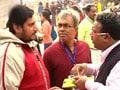 Video: बाबा का ढाबा : दिल्ली में क्या करे 'आप'?