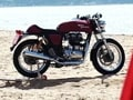 Royal Enfield has a winner