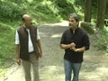 Video: Walk The Talk with Vishal Bhardwaj (Part 2)