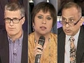 Video: Devyani Khobragade case: US arrogance or misplaced nationalism?