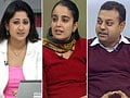 Video: AAP shuns privileges: total change or tokenism?