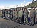 Video: स्पेशल रिपोर्ट : 1962 युद्ध की हार से सीखा भारत ने सीखा सबक