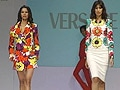 Video: Limelight: Heady magic of Italian fashion (Aired: October 2002)
